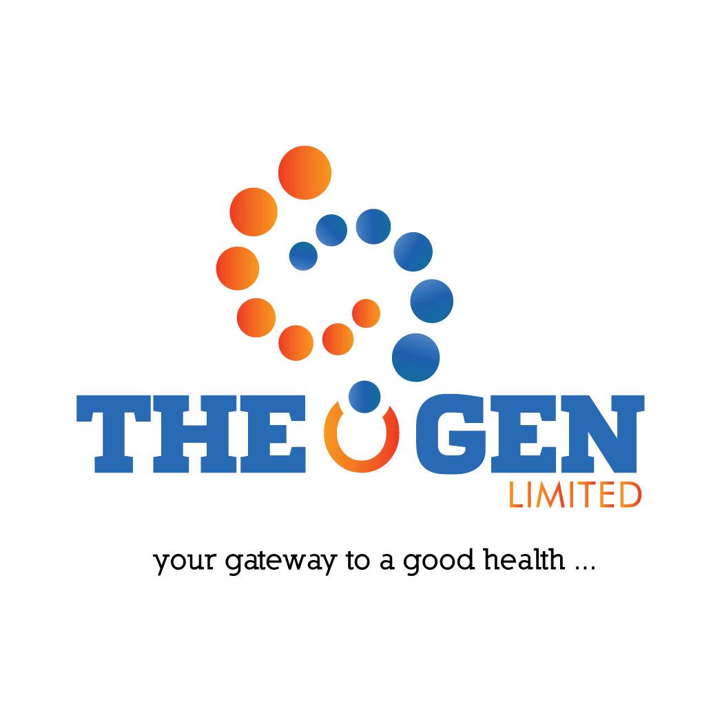 Theogen